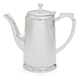 The Cambridge Collection Coffee Pot