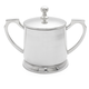 The Cambridge Collection Sugar Bowl