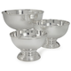 The Cambridge Collection Footed Serving Bowl