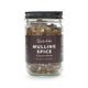 Sur La Table Mulling Spice