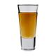 Bormioli Rocco Ypsilon Shot Glass