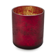 Red Birch Candle Holder