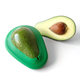 Farberware Avocado Huggers, Set of 2