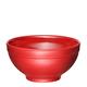 Emile Henry Natural Chic Cereal Bowl