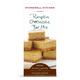 Stonewall Kitchen Pumpkin Cheesecake Bar Mix