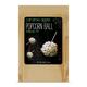 Urban Accents Caramel Apple Popcorn Ball Kit