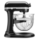 KitchenAid® 6500 Series Stand Mixer, 6 qt.
