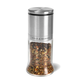 Cole & Mason Stainless Steel Spice Mill