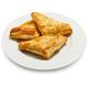 Gaston's Bakery Apple Turnovers, 12 Pieces