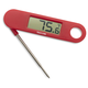 Sur La Table Compact Digital Folding Thermometer