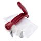 Nordic Ware E-Z Deco Icing Pen