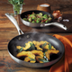 Scanpan CTQ 2-Piece Skillet Set, 8