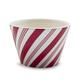 Peppermint Bowl