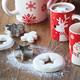 Wilton Mini Cookie Cutters, Set of 6