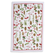 Winter's Eve Kitchen Towel, 28