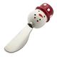 Snowman Spreader