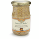 Fallot's Dijon Whole-Grain Mustard