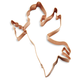 Old River Road Angel Copper Cookie Cutter