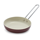 GreenPan for Sur La Table Skillet, 5