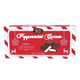 Jo's Candies Peppermint Cremes
