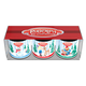 McSteven's Rudolph Cocoa Rounds Gift Set