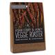 Sur La Table Asian Curry & Honey Veggie Roaster