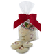 Jo's Candies Peppermint Cookies