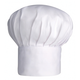 Classic Chef's Hat