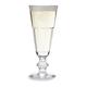 La Rochère Perigord Champagne Flute