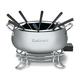 Cuisinart Electric Fondue Set, 3 qt.