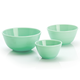 Mosser Bowls, Set of 3