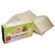 PaperChef Parchment Paper Bags, Set of 10