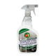 Earth Friendly Products Stainless Steel Cleaner