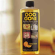 Goo Gone Liquid Stain Remover, 4 oz.
