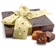 Brownie Points Baby Brownies Sweet 16 Gift Box