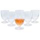 La Rochère Artois Wine Glasses, Set of 6
