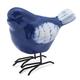 Decorative Bird