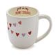 Heart Strings Mug