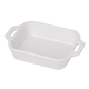 Staub Ceramic Rectangular Baking Dish 11