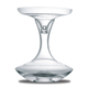 Peugeot Aromium Decanter with Aerator