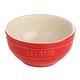 Staub Marin-Blue Ceramic Bowls