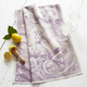 Buona Pasqua Italian Kitchen Towel
