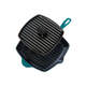 Le Creuset Grill and Panini Press Set