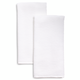 Ribbed Kitchen Towels, 30