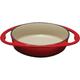 Le Creuset Heritage Tarte Tatin Dish, 2 qt.