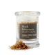 Bitterman's Halen Môn Gold Smoked Sea Salt