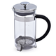 Bialetti Simplicity French Press