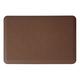 WellnessMats Moire Motif Floor Mat, 3' x 2'