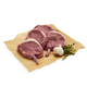 Porter & York Pork Chops, 12 oz.