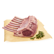 Porter & York Rack of Lamb, 2 lb.